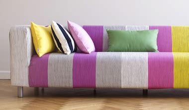 vos meubles ikea 224 vos couleurs c est avec bemz