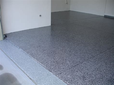 paint garage floor free garage floor epoxy paint photos u