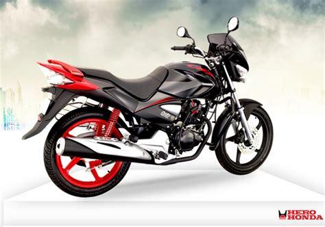 Moto Speed Hero Honda Bikes Cbz