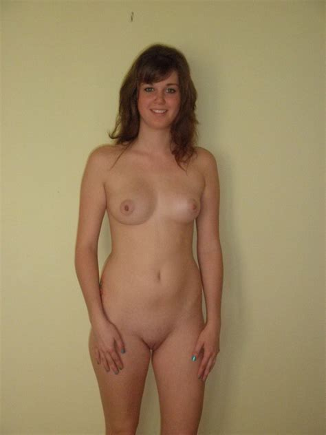 Magaly – Amateur Teen from Argentina modeling Lingerie and Nude | Teen Porn Jpg