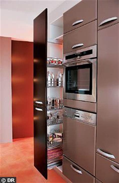 lave vaisselle en hauteur cuisine 25 best ideas about colonne cuisine on
