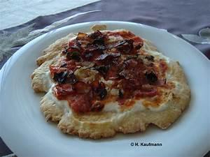 Pizza Im Ofen Aufwärmen : flammkuchen pizzaiolo ~ Yasmunasinghe.com Haus und Dekorationen