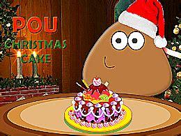 jeu de cuisine gateau gâteau de noël de pou un jeu de cuisine sur jeux jeu fr