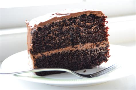 what makes a cake moist playing with flour a super moist chocolate cake