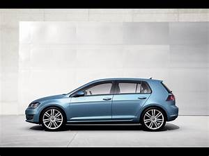 Golf 7 Forum : golf 7 hi res wallpapers golfmk7 vw gti mkvii forum vw golf r forum vw golf mkvii forum ~ Medecine-chirurgie-esthetiques.com Avis de Voitures
