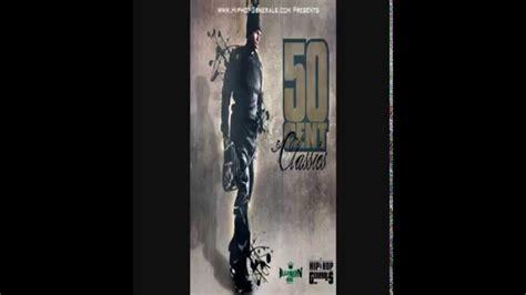 Eminem Against Illuminati by Eminem Dmx 50 Cent 2pac Against Illuminati