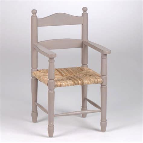 relooker chaise en paille 1000 idées sur le thème chaise paille sur