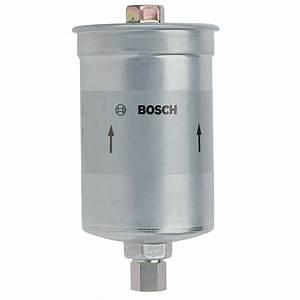 Bosch Fuel Filter Nissan Sunny 130y