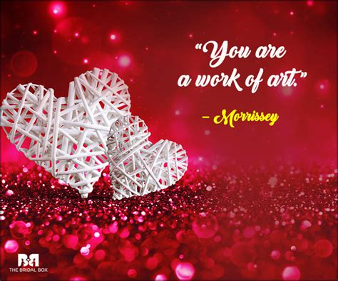 Workplace Valentine Day Quotes