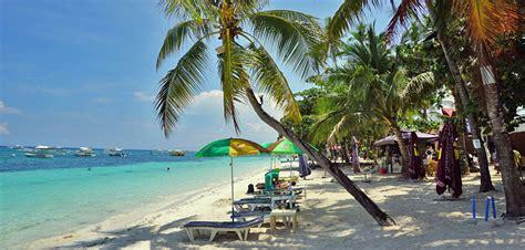 alona vida resort panglao island bohol guide