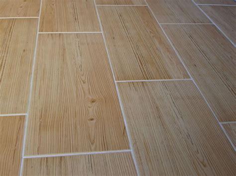 floor tiles maderas roble tile mid oak pine wood