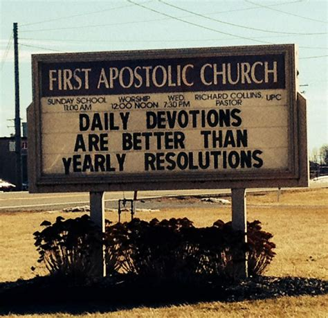 Funny Billboard Sayings funny church billboard quotes quotesgram 736 x 714 · jpeg