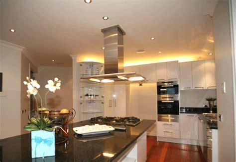 how to choose best kitchen ceiling lights for your home
