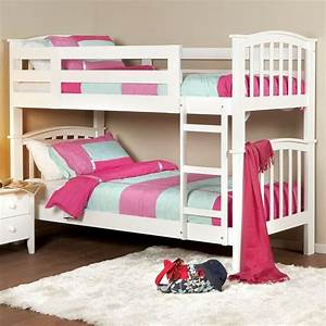 Bunk Beds For Girls On Sale Girls Room Stainless Master ...