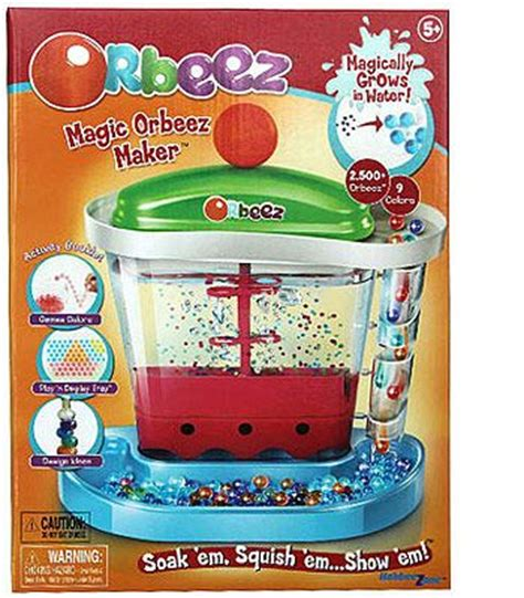 19 best images about orbeez on pinterest clams toys r