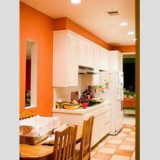 Kitchen Paint Design Kitchen Cabinet Paint Designs