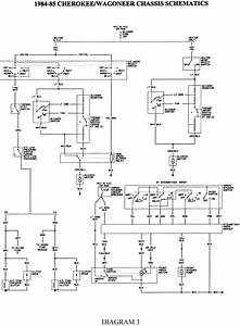 32 2002 Jeep Grand Cherokee Wiring Diagram