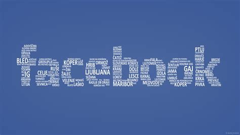 facebook timeline wallpapers hd wallpapers pics