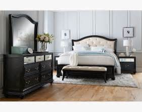 the marilyn collection value city furniture