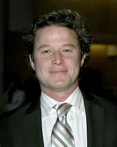 Billy Bush - Zimbio