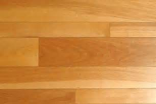 prefinished beech hardwood flooring 8 08 butcher block countertops stair treads wood