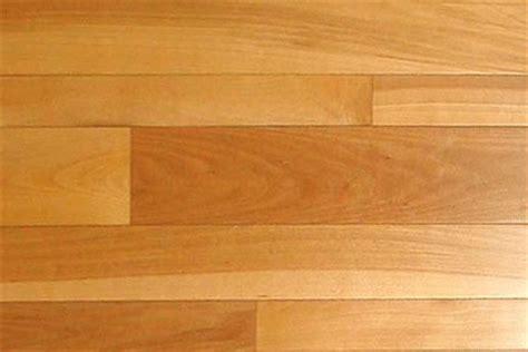 light brown wood floors beech hardwood flooring 4 08 butcher block
