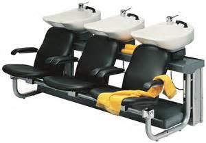 Used Pibbs Pedicure Chair by Salon Equipments Salon Accessories