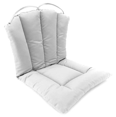 patio chair cushions back home citizen