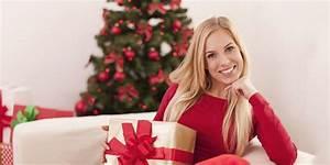 Frauen Geschenke Zu Weihnachten : top 150 einfallsreiche weihnachtsgeschenke f r frauen ~ Frokenaadalensverden.com Haus und Dekorationen