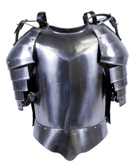 Knight Errant Armor