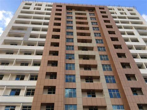 Apartment For Sale In Dubai Sports City, Dubai By Ocho