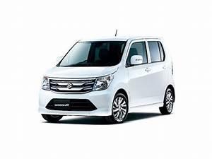 Suzuki Wagon R : suzuki wagon r fx limited in pakistan wagon r suzuki ~ Melissatoandfro.com Idées de Décoration