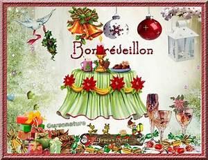 Bon Nol Vous Le Blog D39oursonature