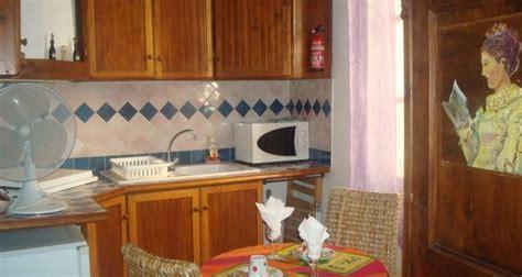 la maison du petit la maison du petit canard 224 marseille 27193
