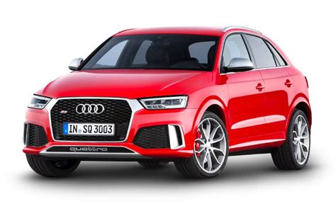 Audi Rs6 Price In India, Images, Mileage, Features