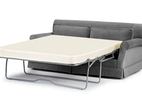 twin sleeper sofa bed sheets sleeper sofa sheets twin bed vs futon sofa bed sheets