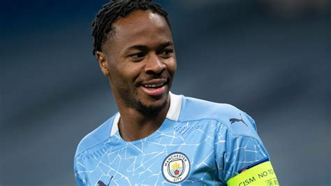 Latest on manchester city forward raheem sterling including news, stats, videos, highlights and more on espn. Raheem Sterling: Manchester Metropolis boss Pep Guardiola says ahead can get higher | Soccer ...