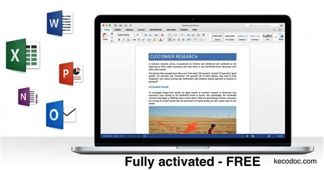 technology news get mac office 2016 15 11 2 microsoft technology news get mac office 2016 15 11 2 Microsoft