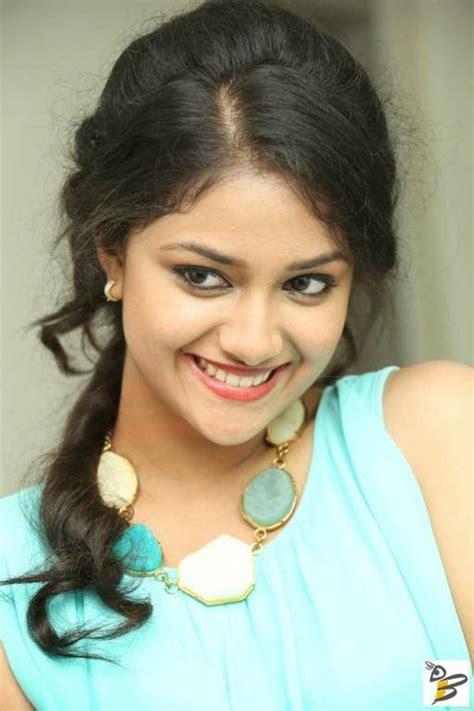 actress keerthi suresh tamil movies keerthi suresh tamil actress gallery stills images