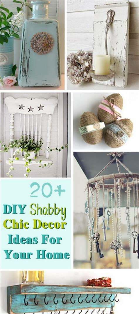 country kitchen decorating ideas on a budget 20 diy shabby chic decor ideas for your home