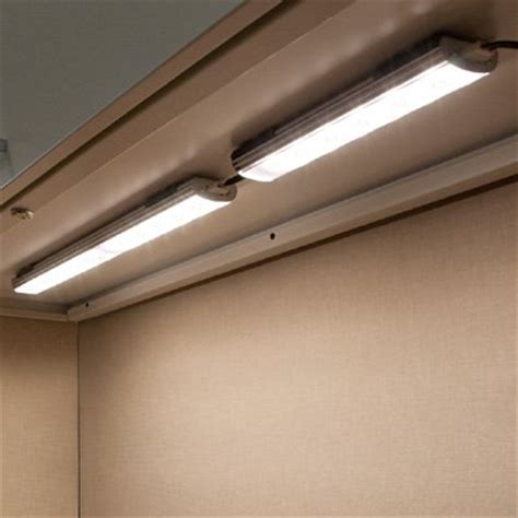 workrite lincoln led cabinet task light