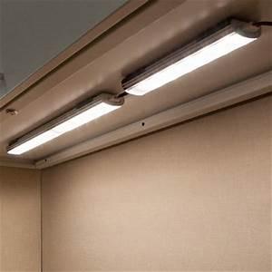 Task lighting under cabinet for Task lighting under cabinet
