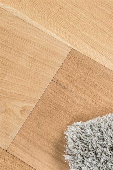 wood flooring spacers ascot 290 western european oak spacers online