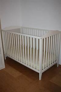 Babybett Inkl Matratze : bett ikea kleinanzeigen baby kinderartikel ~ Bigdaddyawards.com Haus und Dekorationen