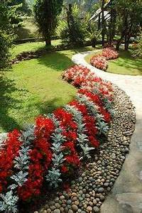 Zwergflieder Auf Stamm : florida landscaping ideas south florida landscape design ~ Lizthompson.info Haus und Dekorationen
