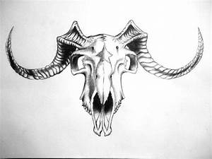 58  Best Goat Tattoos Design And Ideas
