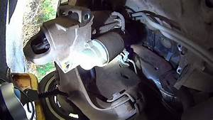 Chevy 4 3 Astro Starter Replacement
