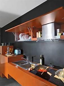 36e8, -, interesting, italian, kitchen, design, by, lago