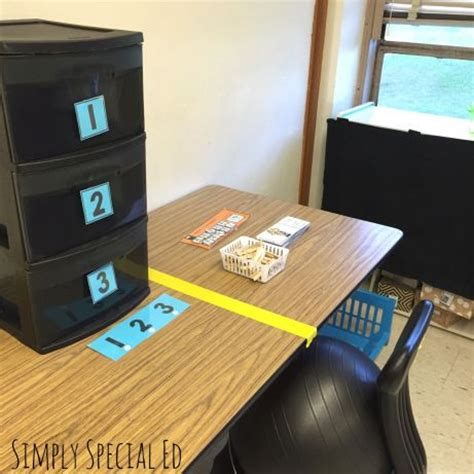 3 Drawer Work Box System  Drawers, Workbox System And