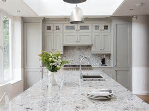 island style kitchen design htons style home noel dempsey design